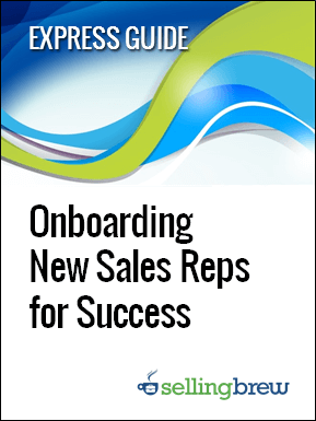 guide_onboarding new sales reps for success