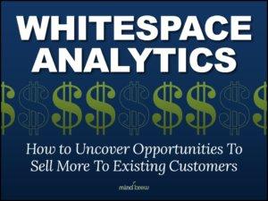 Whitespace Webinar Splash